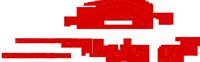 کاور مشهد ، ارائه دهنده انواع کاور صنعتی و غیر صنعتی